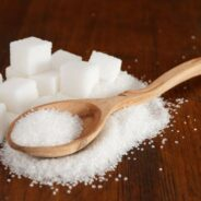 The Best and Worst Sweeteners for Your Health